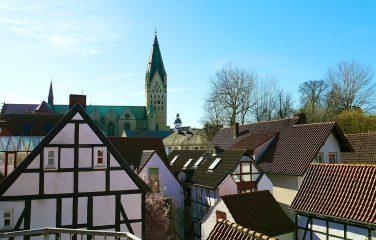 referenz-immobilien-schmiede-12 Paderborn Dom Hochstift SCP SCpaderborn 07