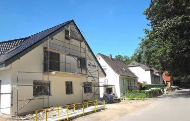 referenz-immobilien-schmiede-13 Paderborn Paderborn Dom Hochstift SCP SCpaderborn 07