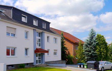 unknown-3areferenz-immobilien-schmiede-12 Paderborn Dom Hochstift SCP SCpaderborn 07