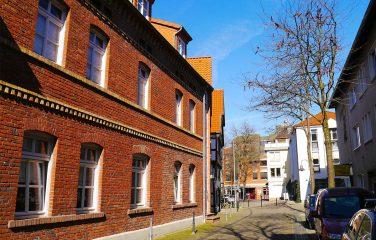 unknown-3areferenz-immobilien-schmiede-17 Paderborn Dom Hochstift SCP SCpaderborn 07
