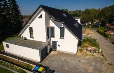 referenz-immobilien-schmiede-09 Paderborn Dom Hochstift SCP SCpaderborn 07
