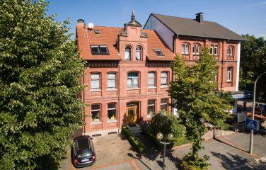referenz-immobilien-schmiede-10 Paderborn Dom Hochstift SCP SCpaderborn 07