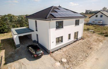 referenz-immobilien-schmiede-11 Paderborn Dom Hochstift SCP SCpaderborn 07